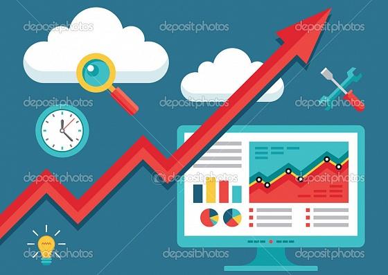 2c3698a244d Увеличение продаж за счет улучшения внутренней конверсии интернет-магазина